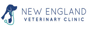 New England Veterinary Clinic & Pet Resort